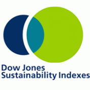 dow-jones-sustainability-index