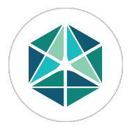 AllSeen Alliance Symbol