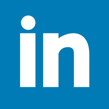 Follow Electrolux on LinkedIn