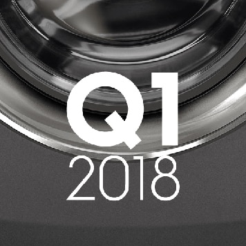 xElectrolux-Q1-2018-Featured